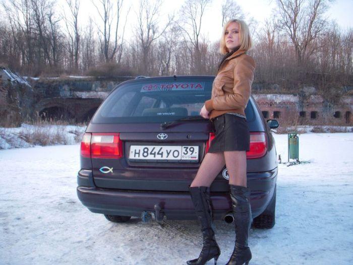 parni-konchayut-na-russkih-telok