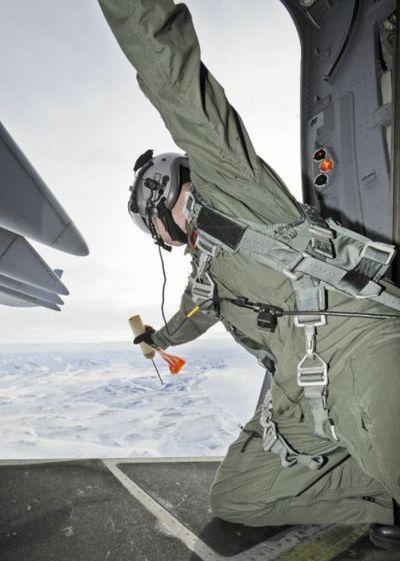Военная авиация (95 фото)