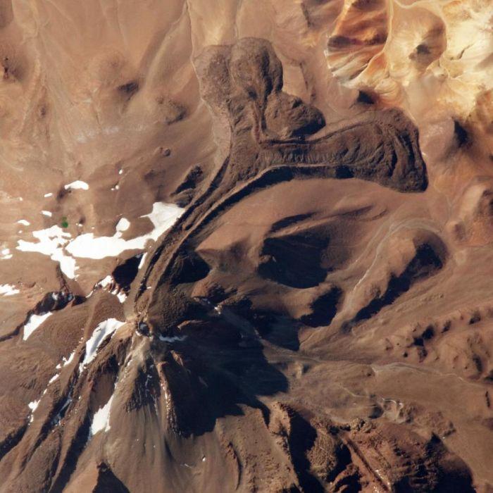 Вид с высоты птичьего полета (29 фото)
