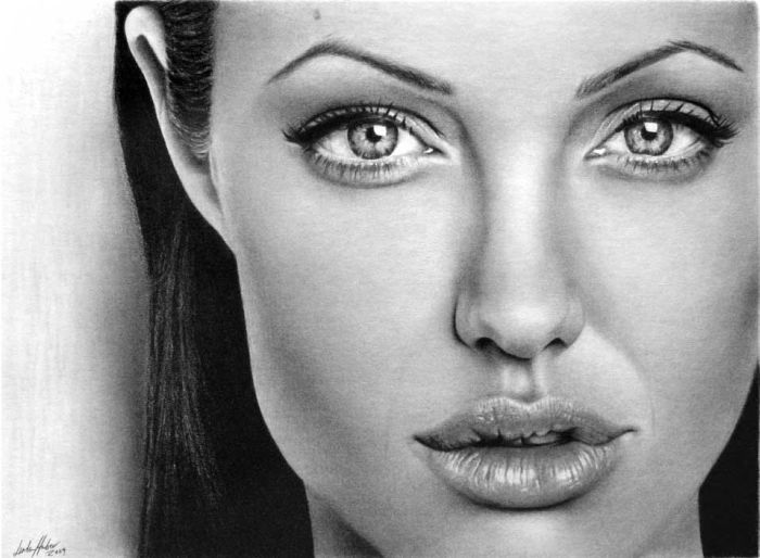 http://trinixy.ru/pics4/20100608/incredible_female_portraits_drawn_by_pencils_05.jpg