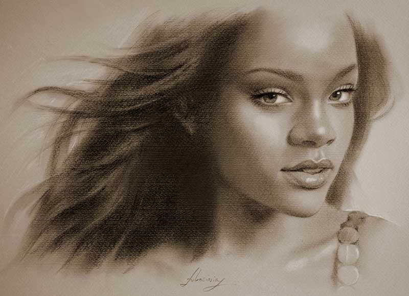 http://trinixy.ru/pics4/20100608/incredible_female_portraits_drawn_by_pencils_10.jpg