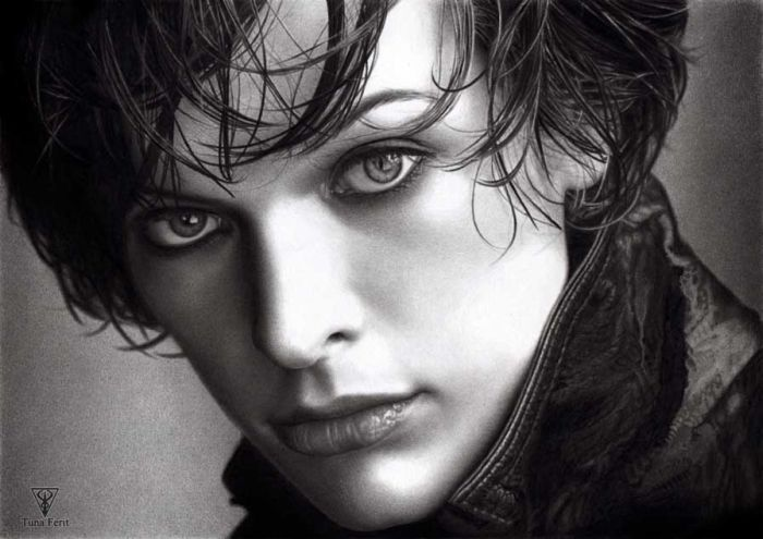 http://trinixy.ru/pics4/20100608/incredible_female_portraits_drawn_by_pencils_31.jpg