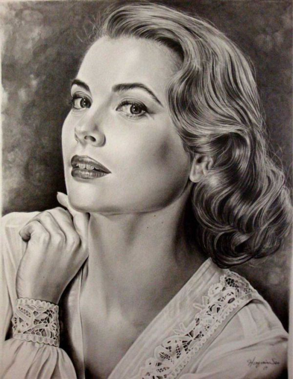 http://trinixy.ru/pics4/20100608/incredible_female_portraits_drawn_by_pencils_47.jpg