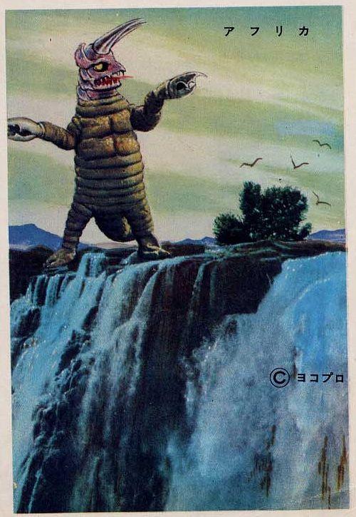 Японские открытки (18 фото)