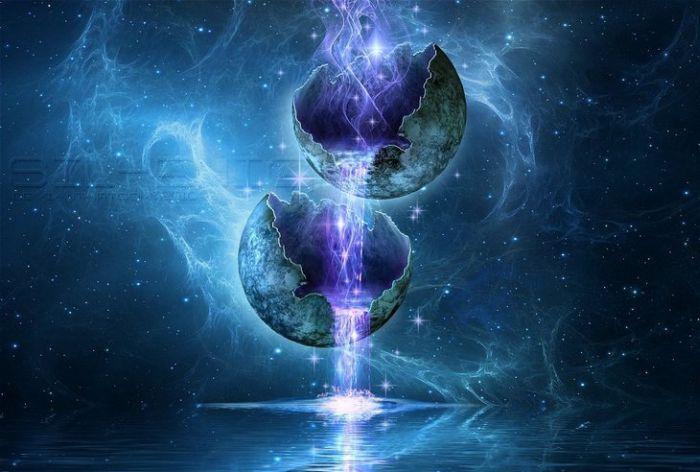 https://cdn.trinixy.ru/pics4/20100621/beautiful_space_art_11.jpg