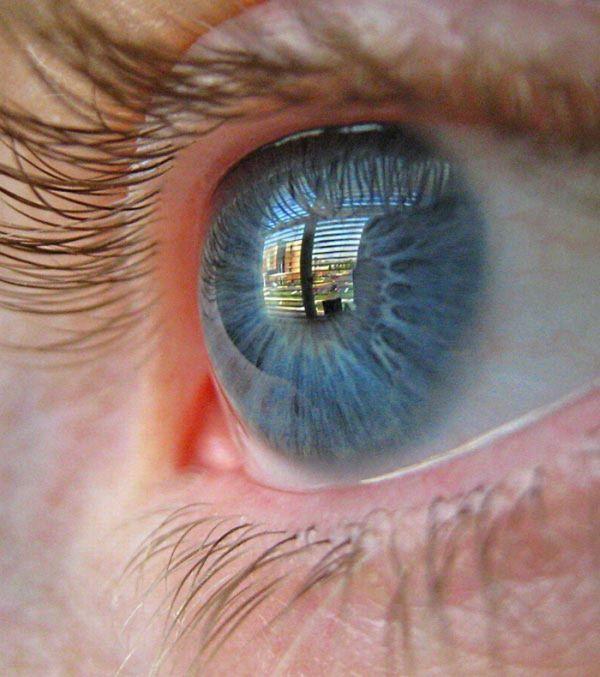 найдете адресные отражение света в глазах на фото рядовых упомянуто