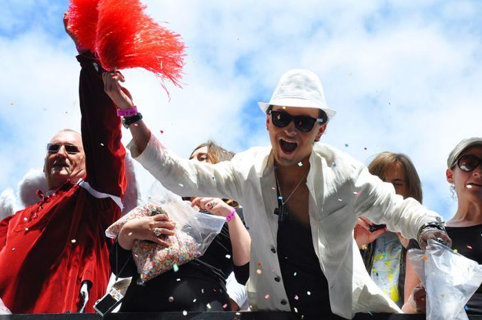 Битва при Молодях. Великая победа России при Иване Грозном, остановившая продвижение турок на север и набеги крымских татар - Страница 4 Gay_14