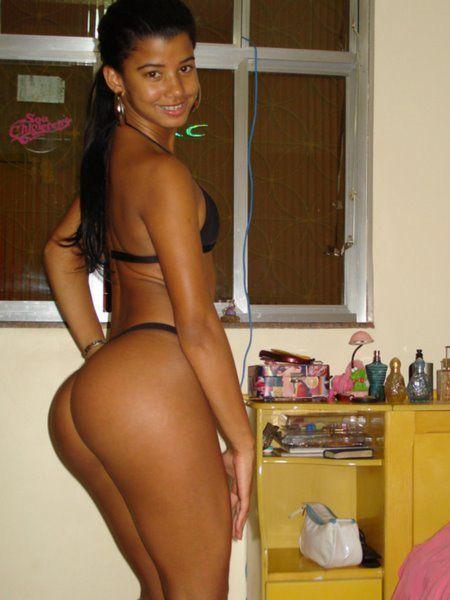 Бразильские попы (153 фото)
