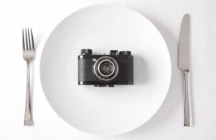 Прикольные картинки (155 фото)