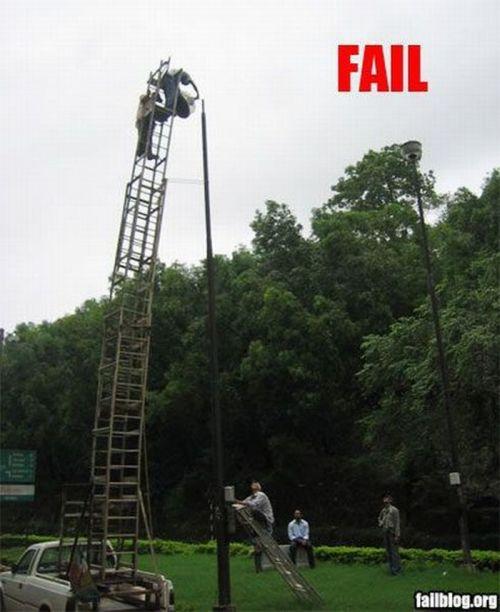 Безопасность превыше всего. Часть 2 (44 фото)