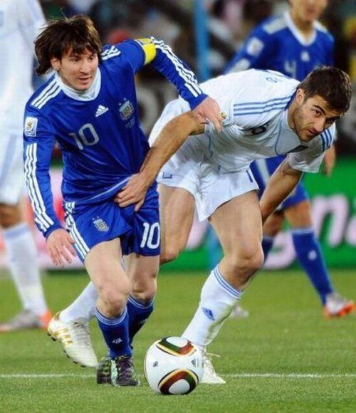 футбол азербайджана
