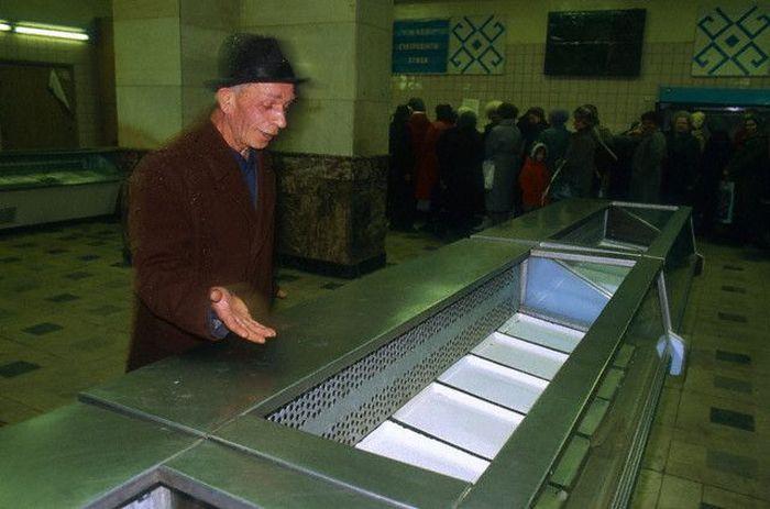 http://trinixy.ru/pics4/20100705/ussr_85.jpg