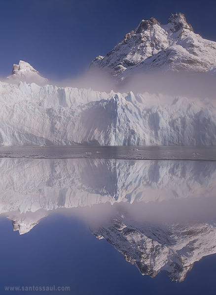 Потрясающие фотографии природы (112 фото)