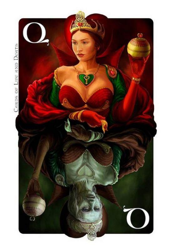 это интересно Cards_of_life_and_death_06