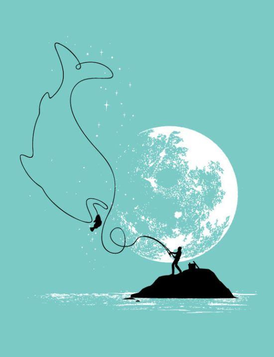 прикормка для рыбалки оптом москва