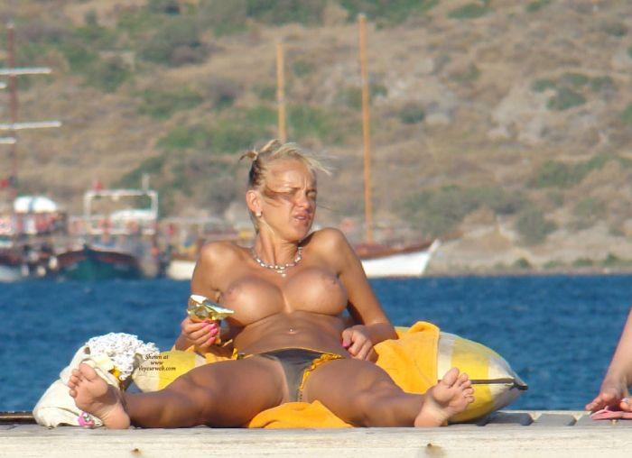 Голые девушки женщины с фигурой как песочные часы домашние фотографии