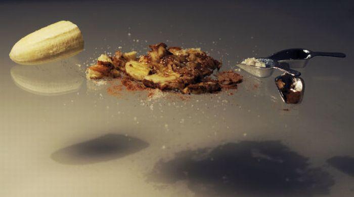 Пироги на палочке (29 фото)