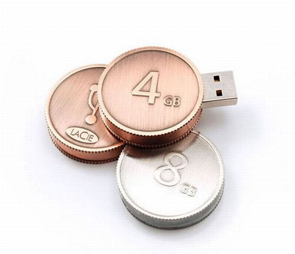 Смешные USB-стики (64 фото)
