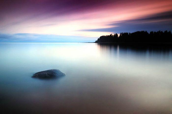Красивые фотографии (114 фото)
