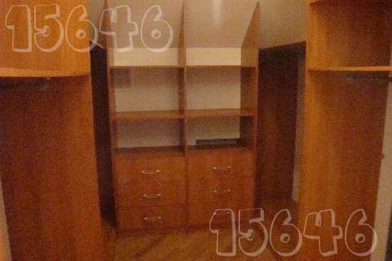Что можно снять на Рублевке за 20 000 долларов в месяц (14 фото)