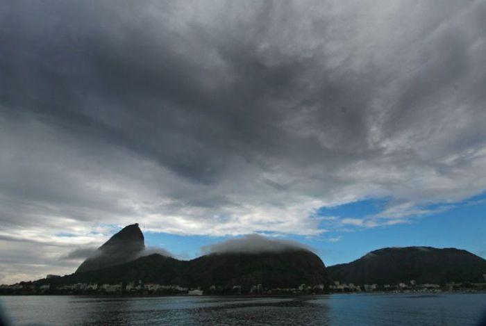 Жизнь в Рио-де-Жанейро (34 фото)