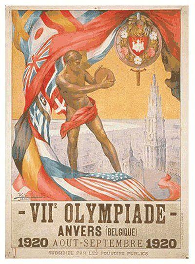 олимпиада сочи