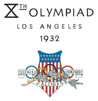 логотип олимпиады в векторе