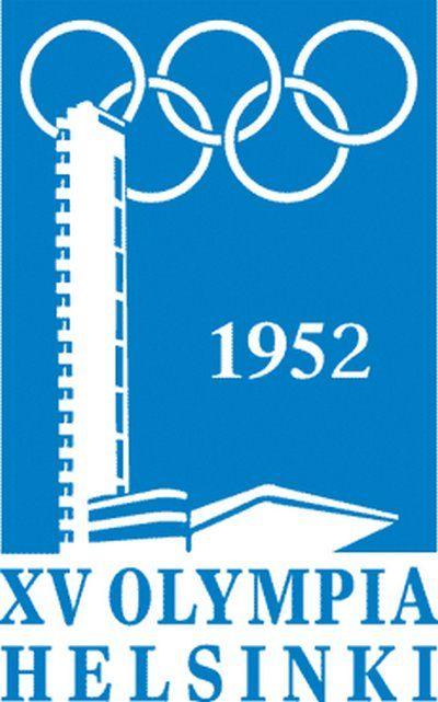 таблица летних олимпийских игр