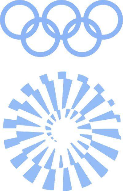 29 летние олимпийские игры