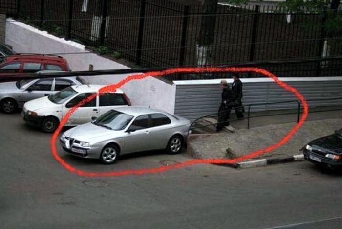 parking_lot_disasters_13.jpg