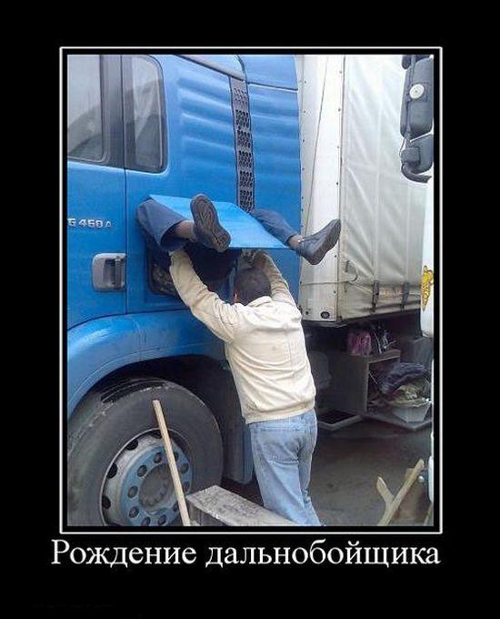 http://ru.trinixy.ru/pics4/20100806/demotivatory_50.jpg