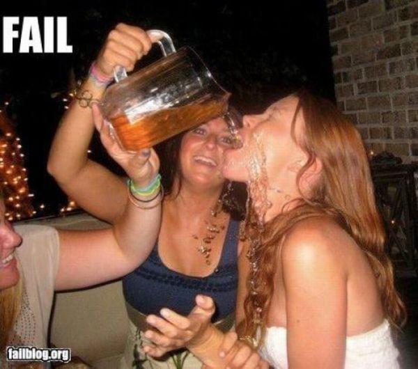 Фото по пьяни