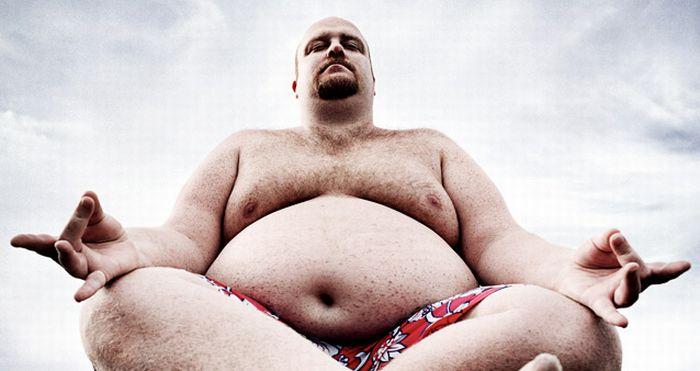 легкодоступный смешные фото толстяков на аву установке объектив прилегает