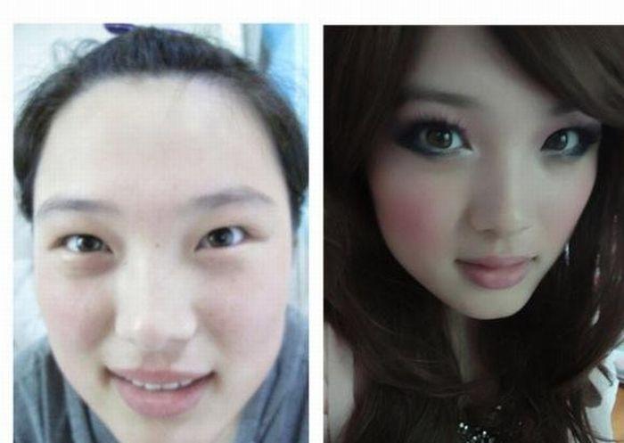 http://trinixy.ru/pics4/20100819/asian_girls_01.jpg