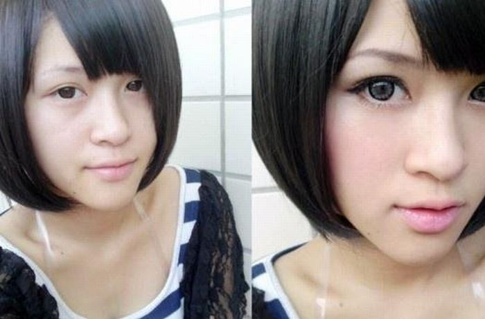 http://trinixy.ru/pics4/20100819/asian_girls_02.jpg