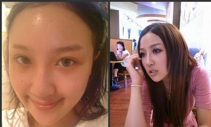 http://trinixy.ru/pics4/20100819/asian_girls_06.jpg