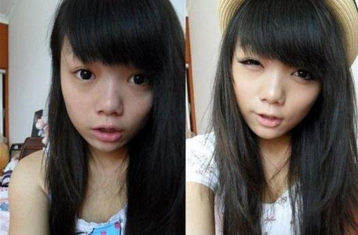 http://trinixy.ru/pics4/20100819/asian_girls_08.jpg