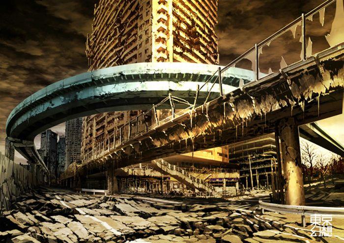 http://cdn.trinixy.ru/pics4/20100820/post_apocalyptic_14.jpg