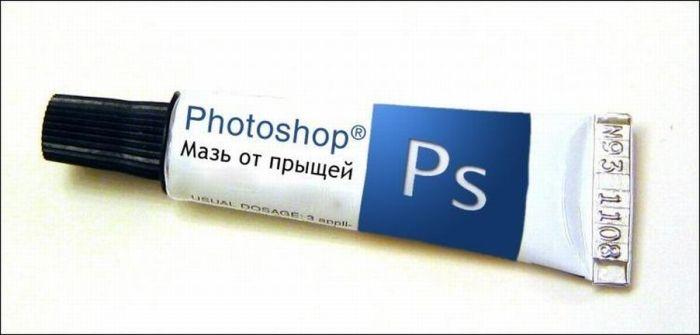 Прикольные картинки (34 штуки) Фотографии и картинки.