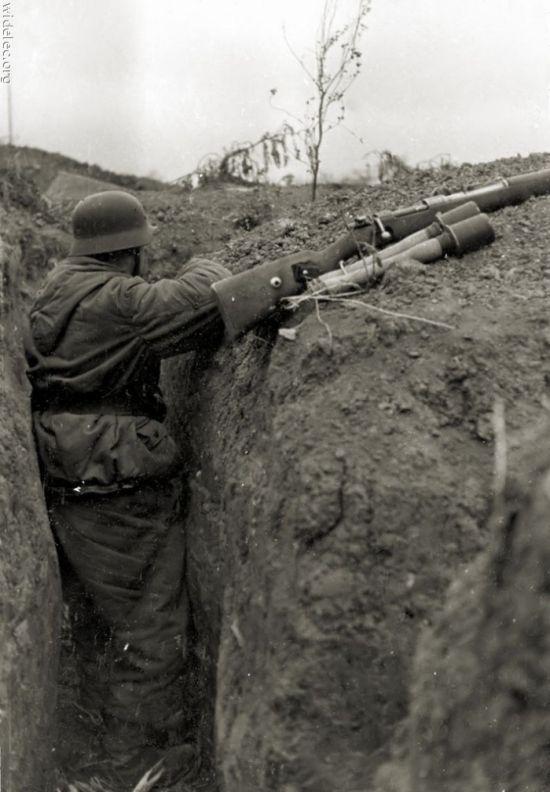 Пересылки открытки, картинки второй мировой войне