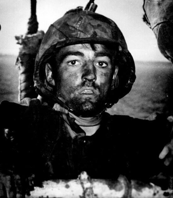 Вторая мировая война в фотографиях 99