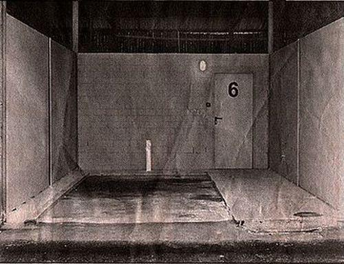 Секс-коробки (7 фото)