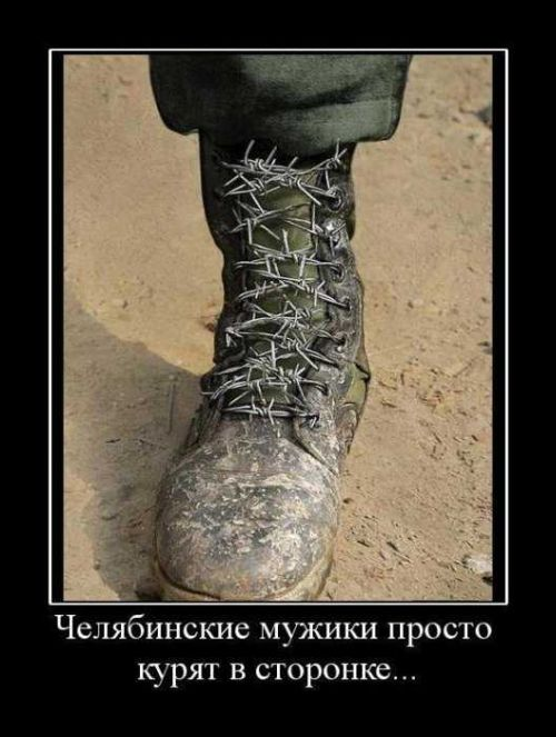 http://ru.trinixy.ru/pics4/20100903/demotivatory_25.jpg