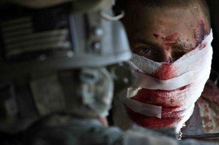 Это война (80 фото)