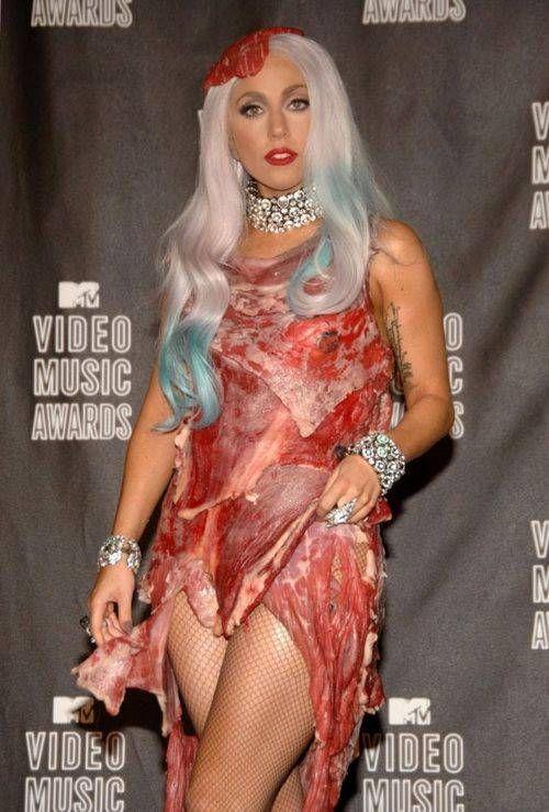Гага - верх сумасшествия Lady_gaga_10