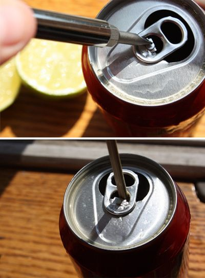 Леденцы из пива (13 фото)
