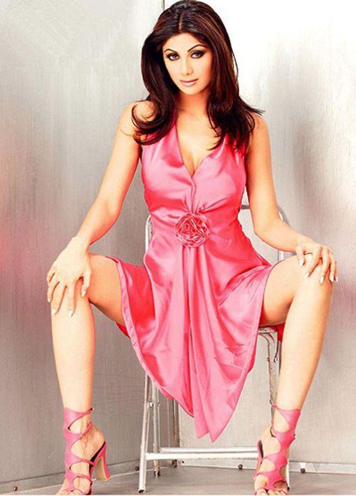 Голые индийские актрисы и порно с ними фото 280-478