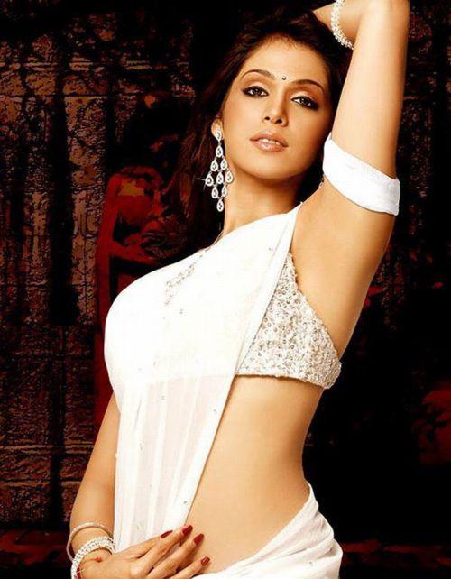Смотреть порно с индийскими актрис аеша таки