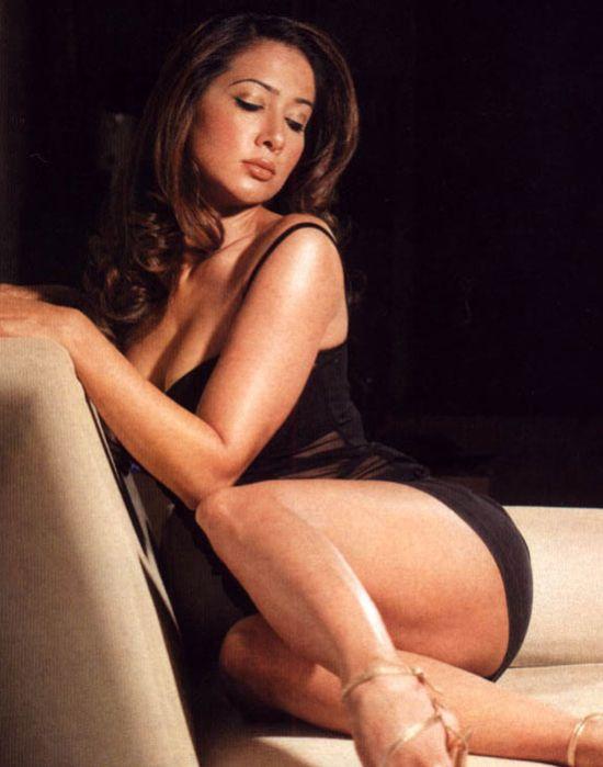 Самые сексуальные индийские актрисы (20 фото)