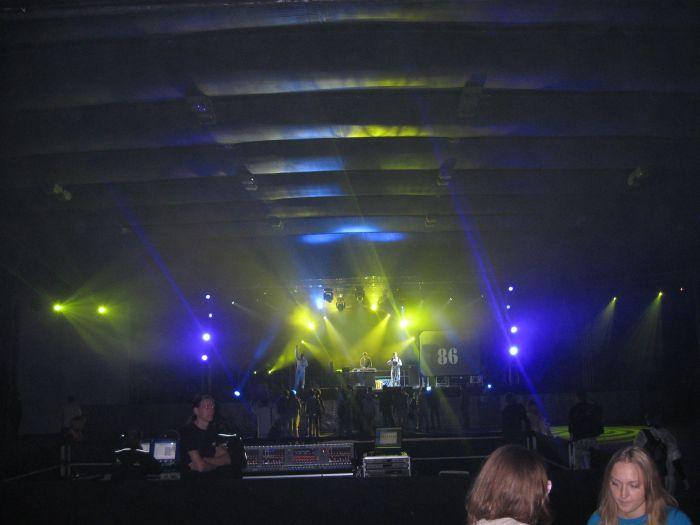 Redquest на Триникси (70 фото)